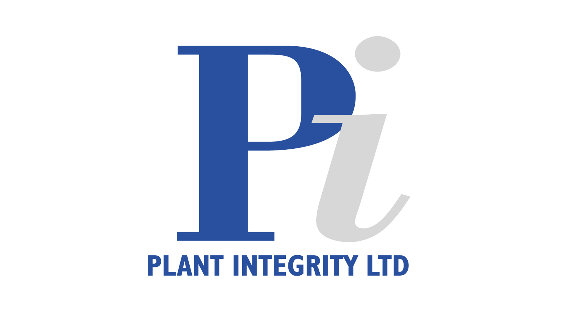 Plant Integrity